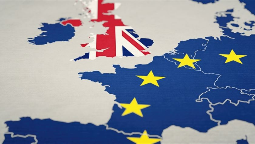 Brexit and COVID-19: An end to both in 2020?