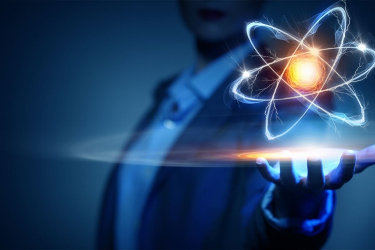 Why Europe should support nuclear medicine